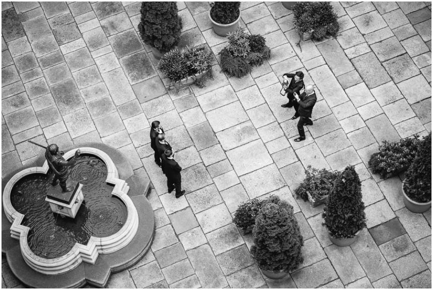 Hochzeitsfotograf aus Hamburg (20 von 97)