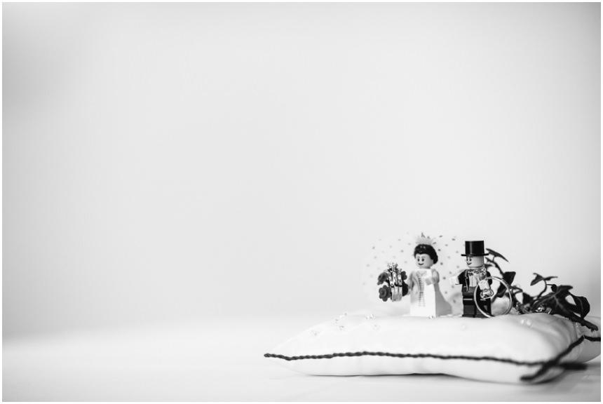 Hochzeitsfotograf aus Hamburg (21 von 97)