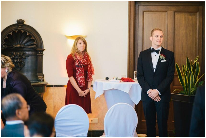 Hochzeitsfotograf aus Hamburg (23 von 97)