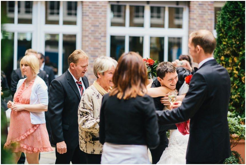 Hochzeitsfotograf aus Hamburg (32 von 97)