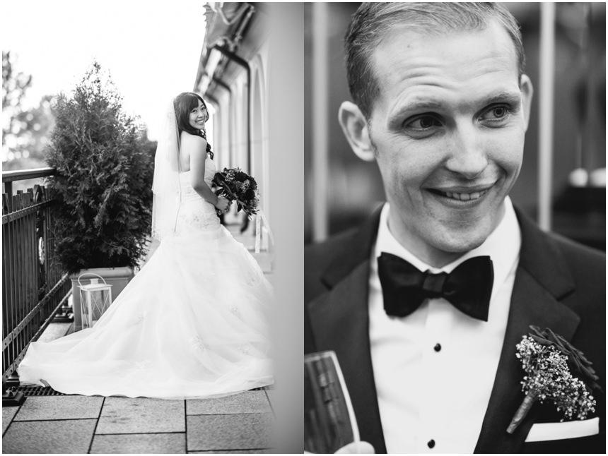 Hochzeitsfotograf aus Hamburg (39 von 97)