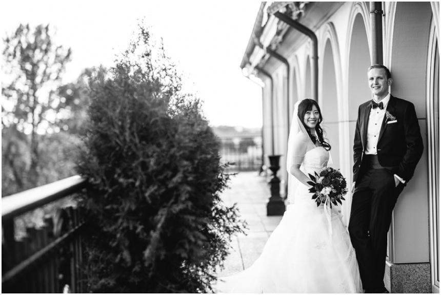 Hochzeitsfotograf aus Hamburg (40 von 97)