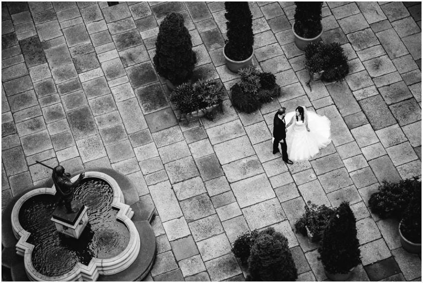 Hochzeitsfotograf aus Hamburg (41 von 97)