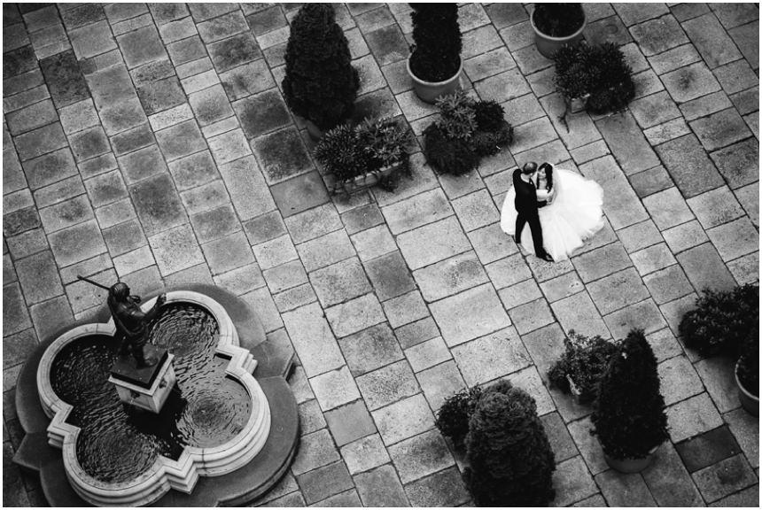 Hochzeitsfotograf aus Hamburg (42 von 97)