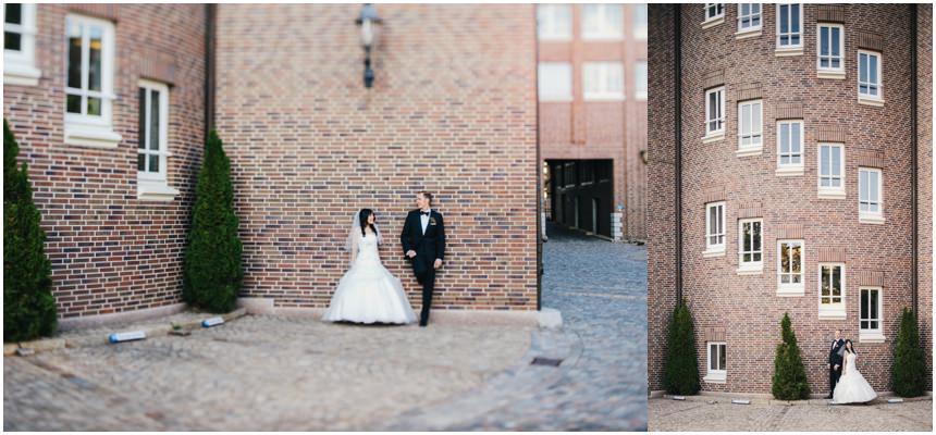 Hochzeitsfotograf aus Hamburg (52 von 97)
