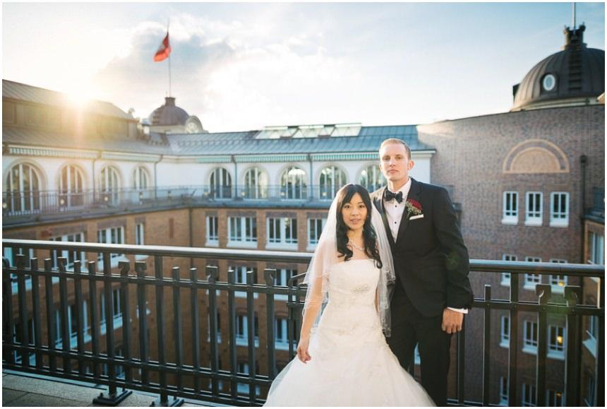 Hochzeitsfotograf aus Hamburg (55 von 97)