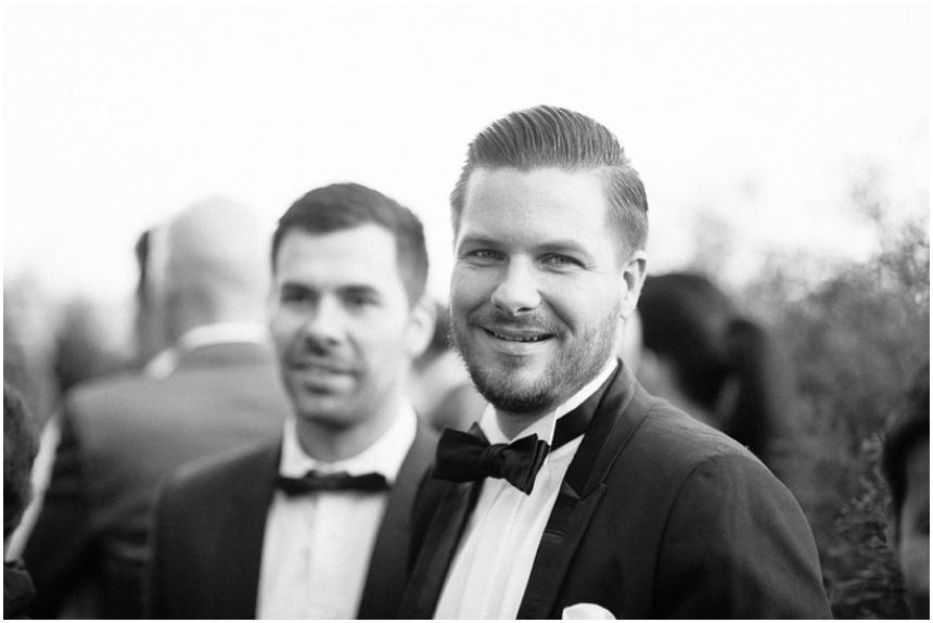 Hochzeitsfotograf aus Hamburg (56 von 97)
