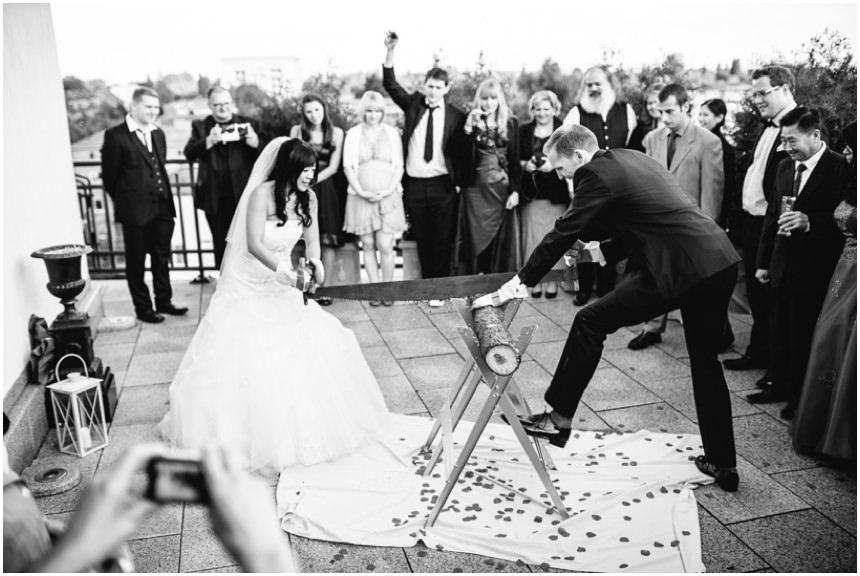 Hochzeitsfotograf aus Hamburg (58 von 97)