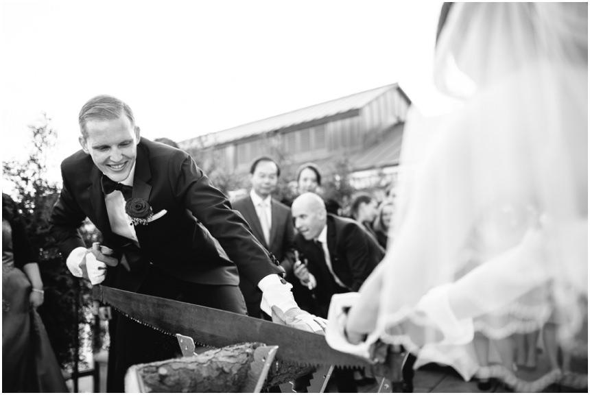 Hochzeitsfotograf aus Hamburg (60 von 97)