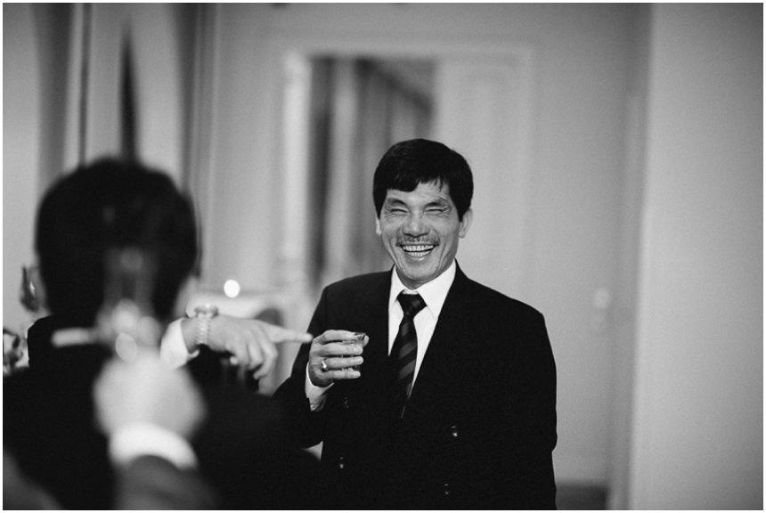 Hochzeitsfotograf aus Hamburg (72 von 97)