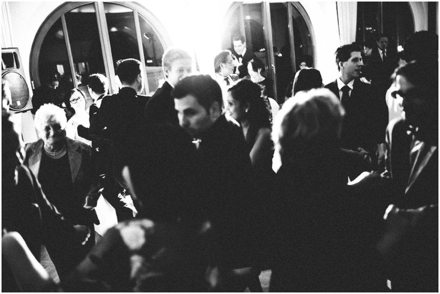 Hochzeitsfotograf aus Hamburg (93 von 97)