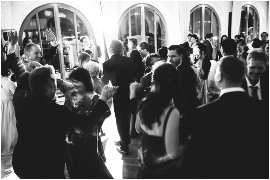 Hochzeitsfotograf aus Hamburg (94 von 97)
