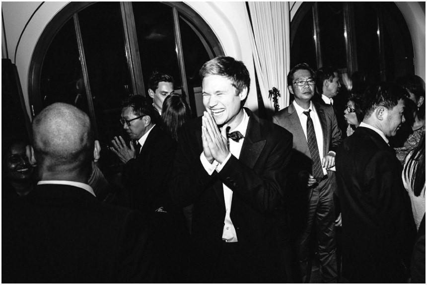 Hochzeitsfotograf aus Hamburg (96 von 97)