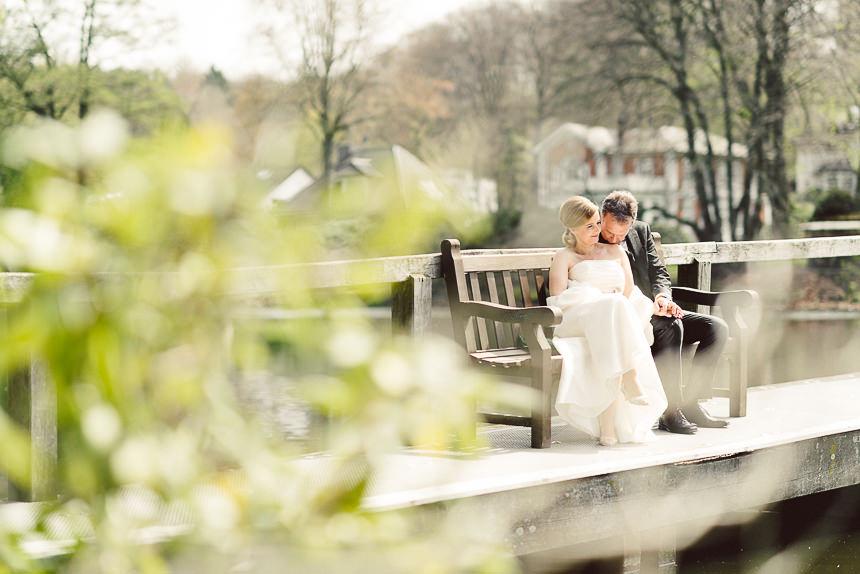 Hochzeitsfotograf Hamburg-1
