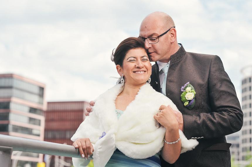 Hochzeitsfotograf Hamburg-3