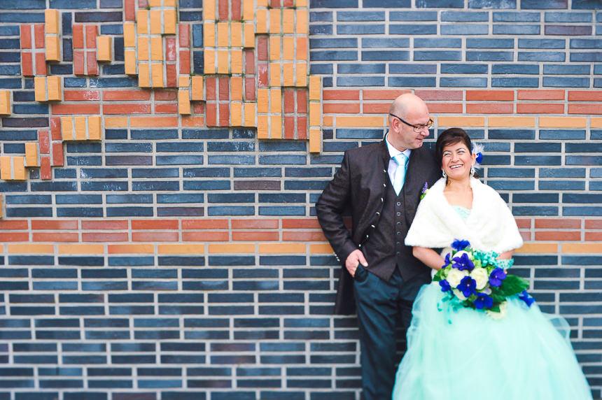 Hochzeitsfotograf Hamburg0-1