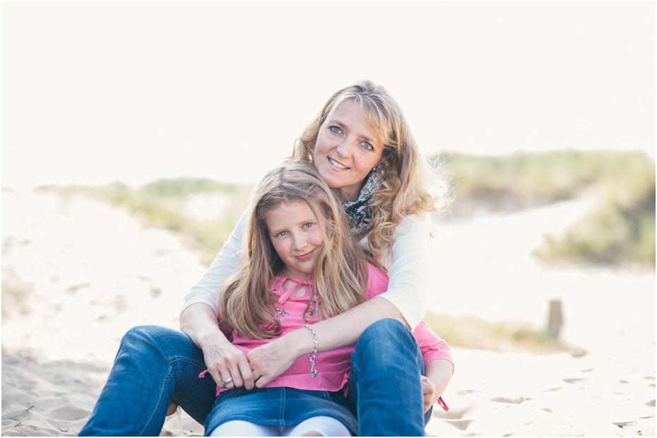 familienbilder (10 von 47)