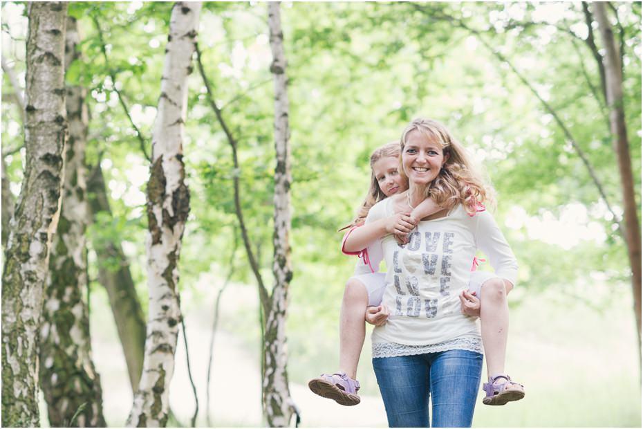 familienbilder (12 von 47)