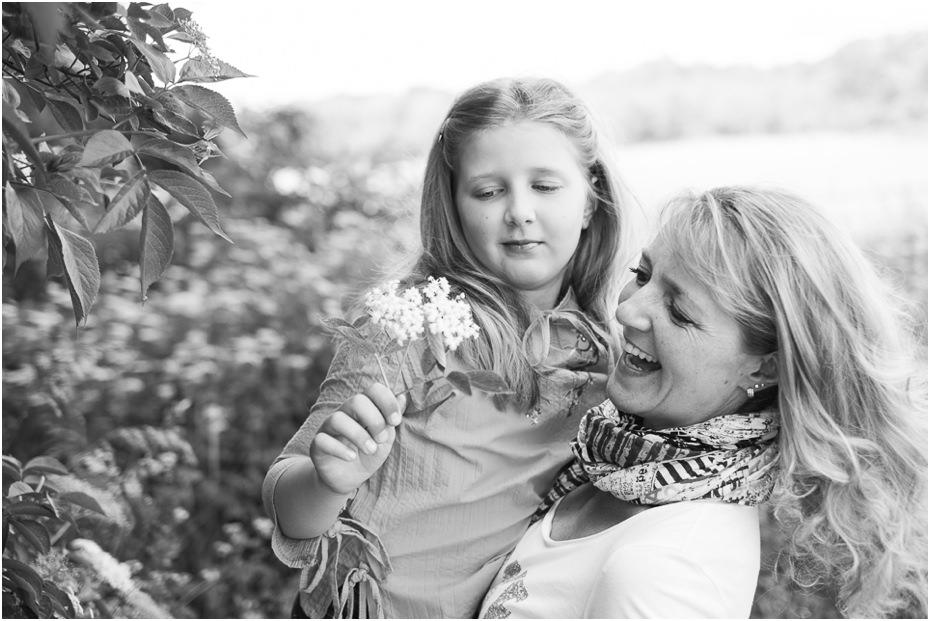 familienbilder (38 von 47)