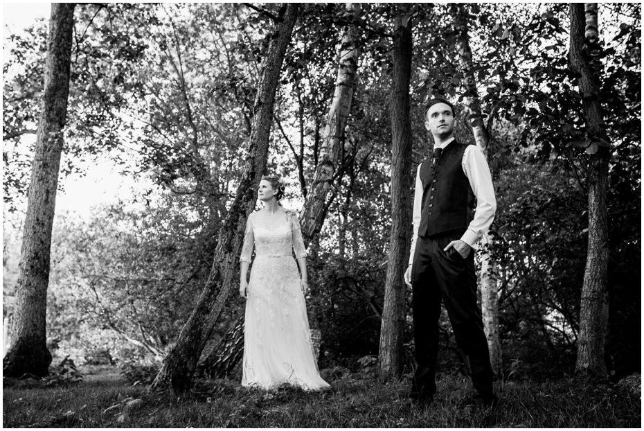 Hochzeitsfotograf-Hamburg-117-von-1431