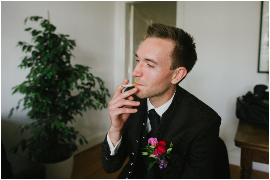 Hochzeitsfotograf Hamburg (12 von 143)