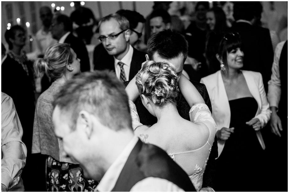 Hochzeitsfotograf Hamburg (131 von 143)