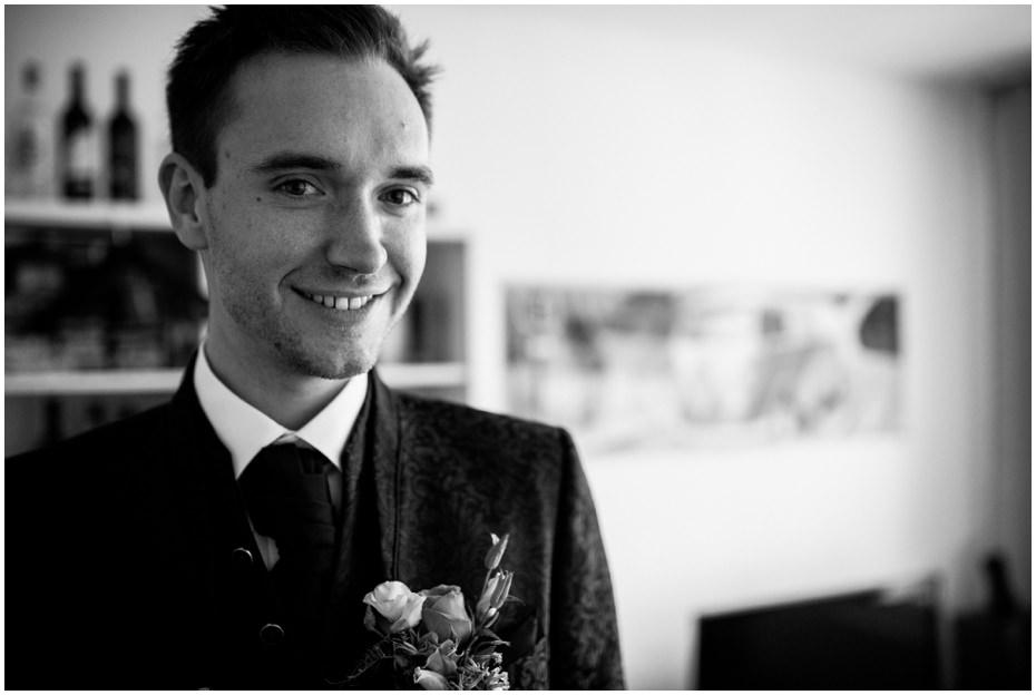 Hochzeitsfotograf Hamburg (14 von 143)