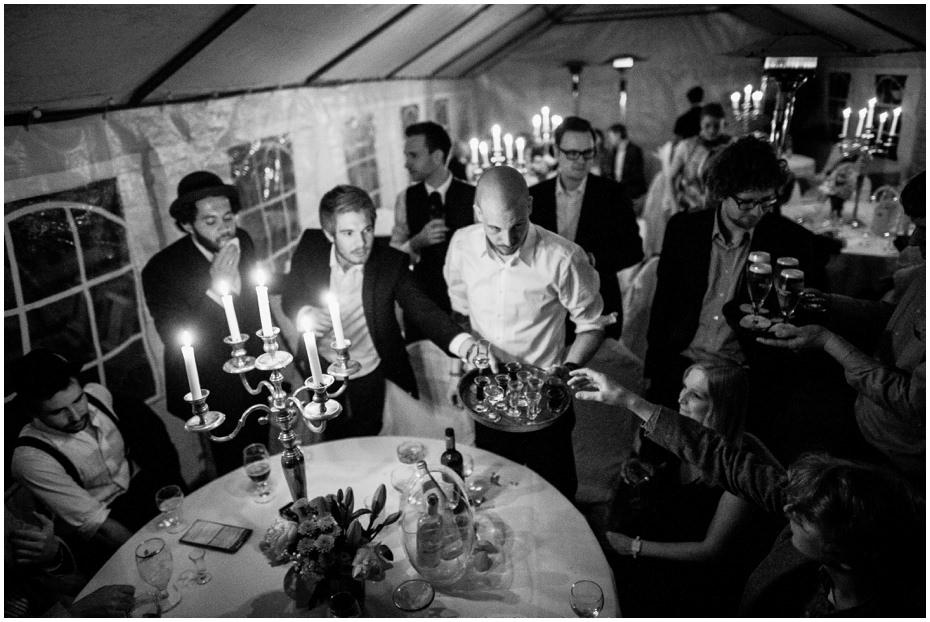 Hochzeitsfotograf Hamburg (143 von 143)