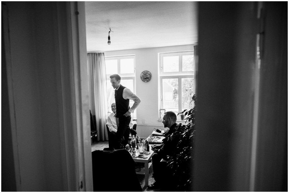 Hochzeitsfotograf Hamburg (16 von 143)