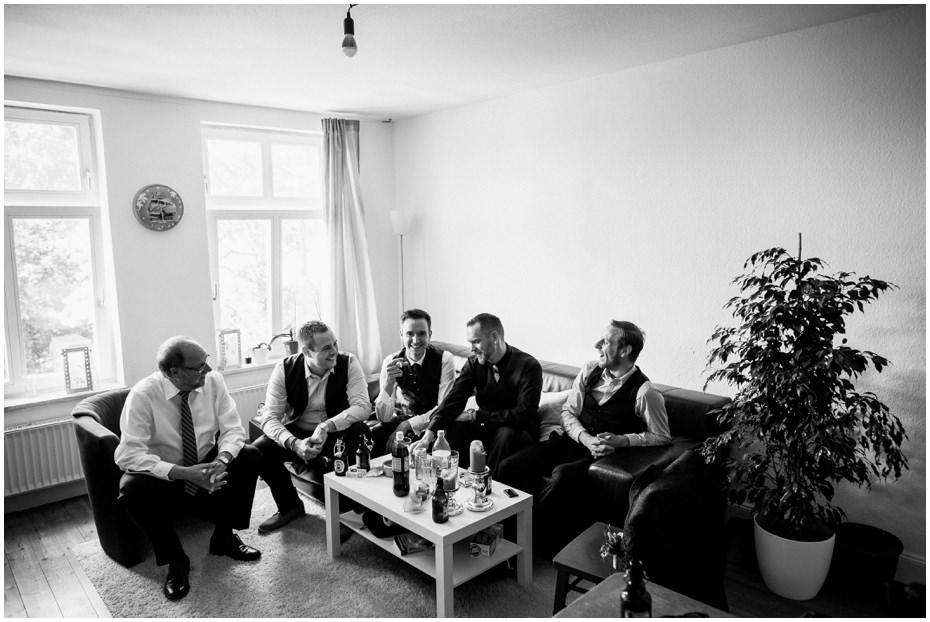 Hochzeitsfotograf Hamburg (17 von 143)