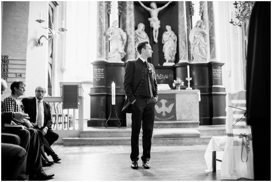 Hochzeitsfotograf Hamburg (36 von 143)
