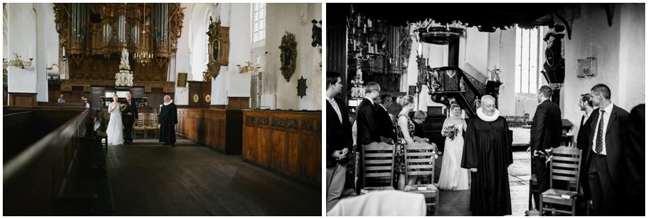 Hochzeitsfotograf Hamburg (39 von 143)