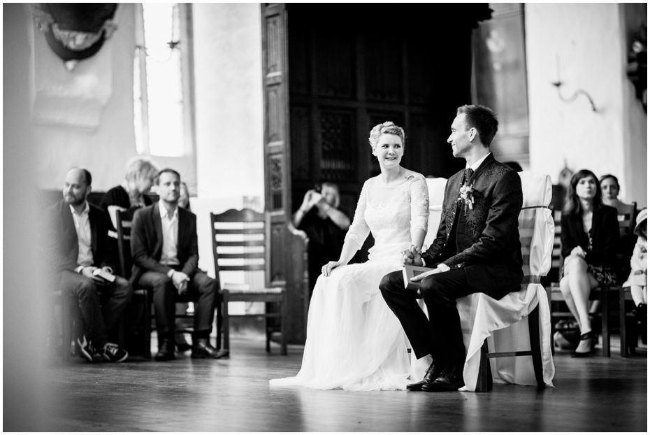 Hochzeitsfotograf Hamburg (41 von 143)