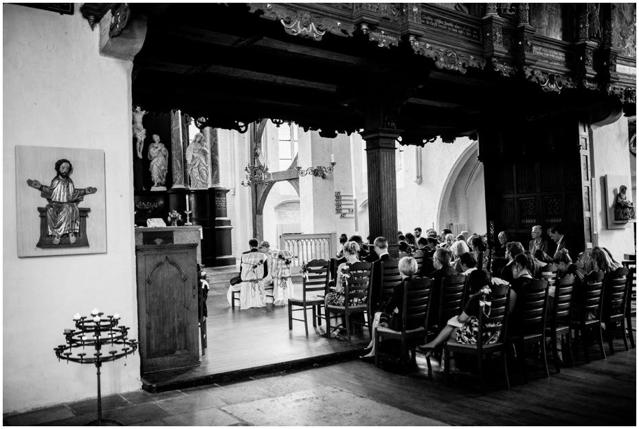 Hochzeitsfotograf Hamburg (43 von 143)