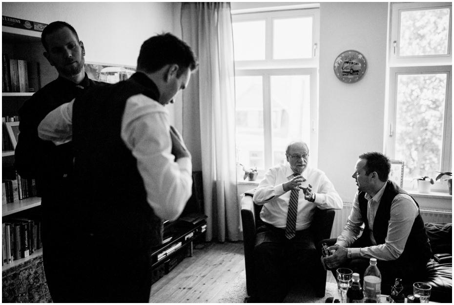 Hochzeitsfotograf Hamburg (5 von 143)