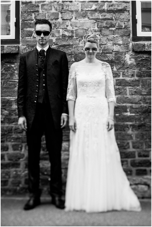 Hochzeitsfotograf Hamburg (67 von 143)