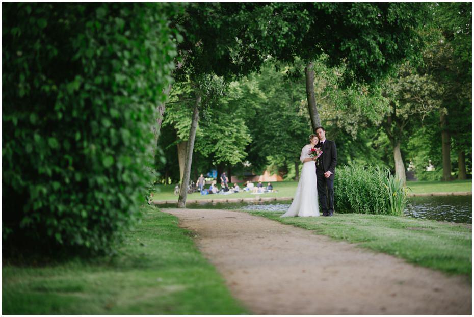 Hochzeitsfotograf Hamburg (70 von 143)
