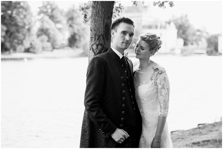Hochzeitsfotograf Hamburg (71 von 143)