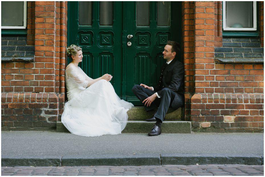 Hochzeitsfotograf Hamburg (77 von 143)