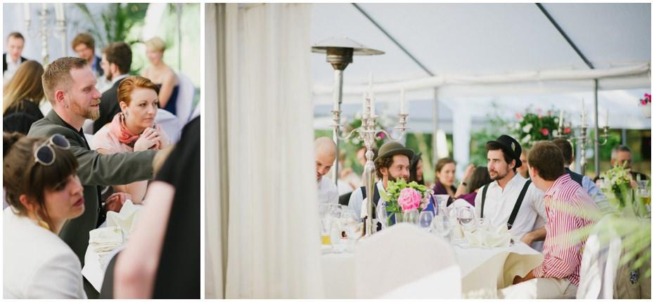 Hochzeitsfotograf Hamburg (85 von 143)