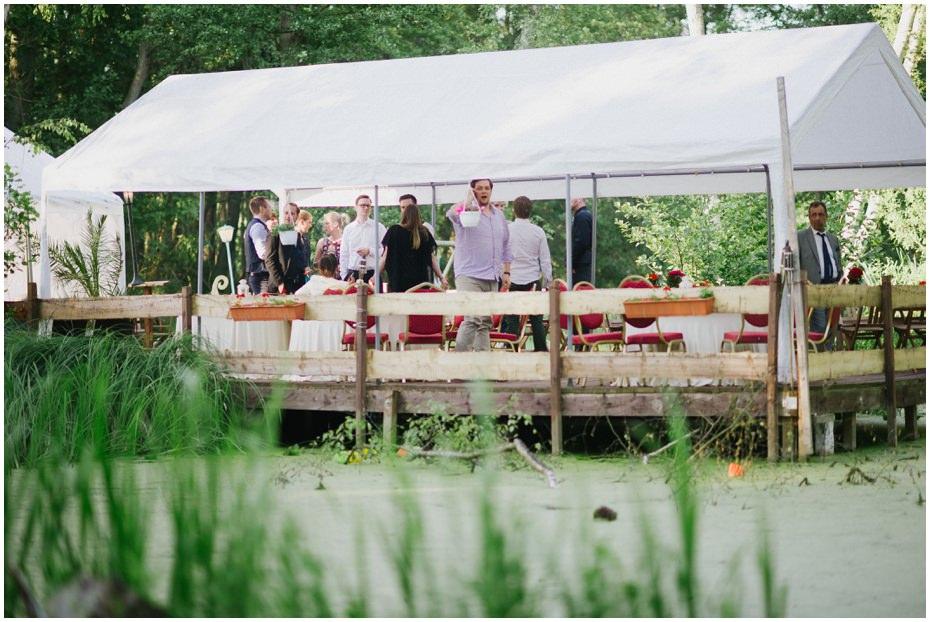 Hochzeitsfotograf Hamburg (93 von 143)