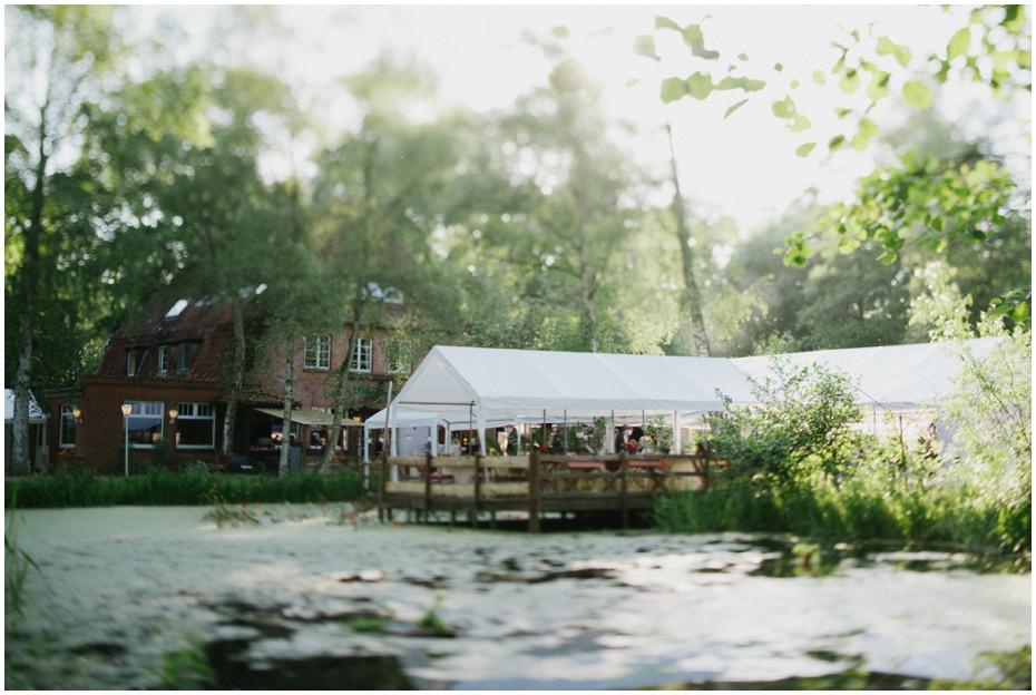 Hochzeitsfotograf Hamburg (96 von 143)