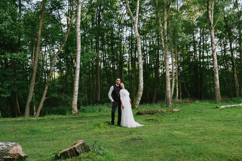 Hochzeitsfotograf-Hamburg3-1-von-1