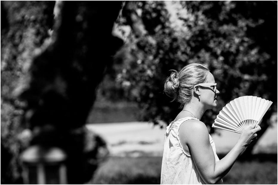 Hochzeit Gut Basthorst_0083