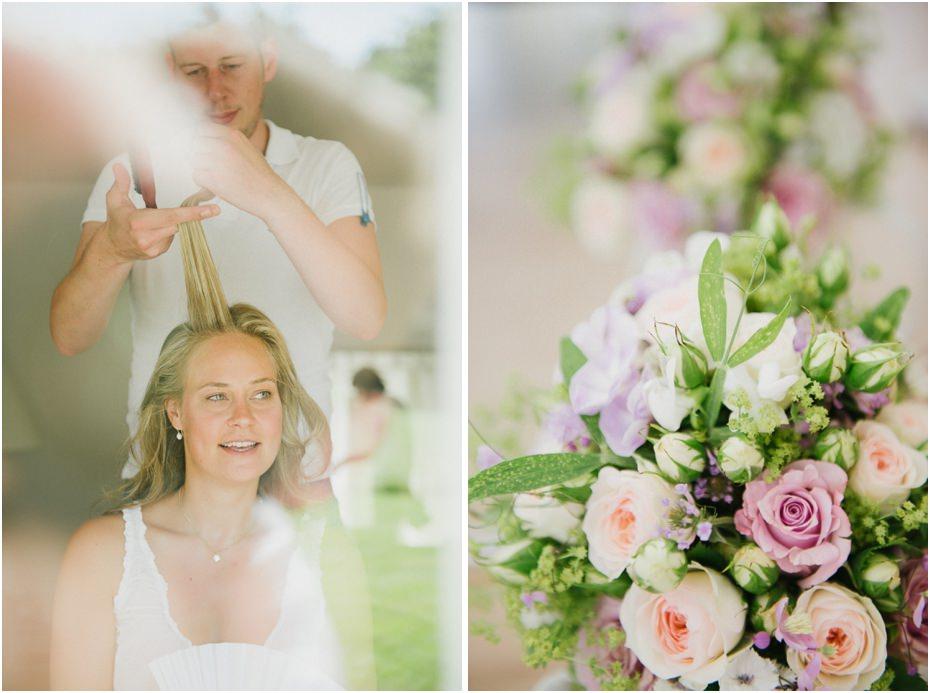 Hochzeit Gut Basthorst_0089
