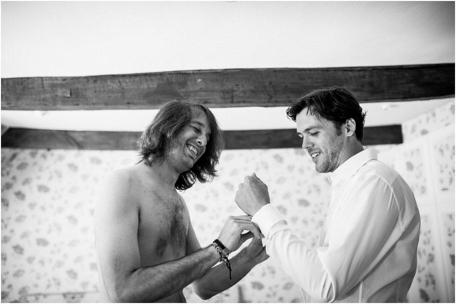 Hochzeit Gut Basthorst_0103