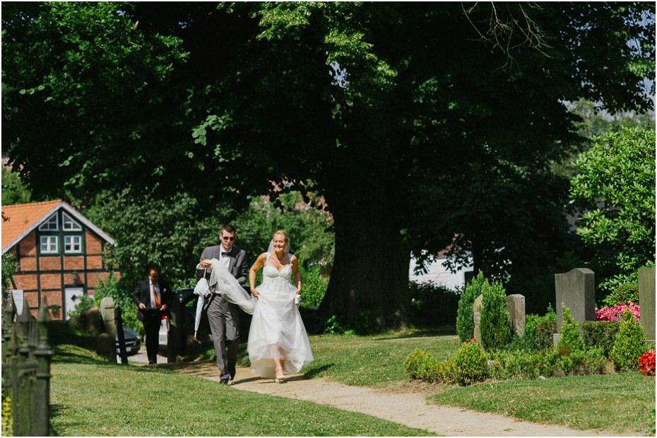 Hochzeit Gut Basthorst_0111