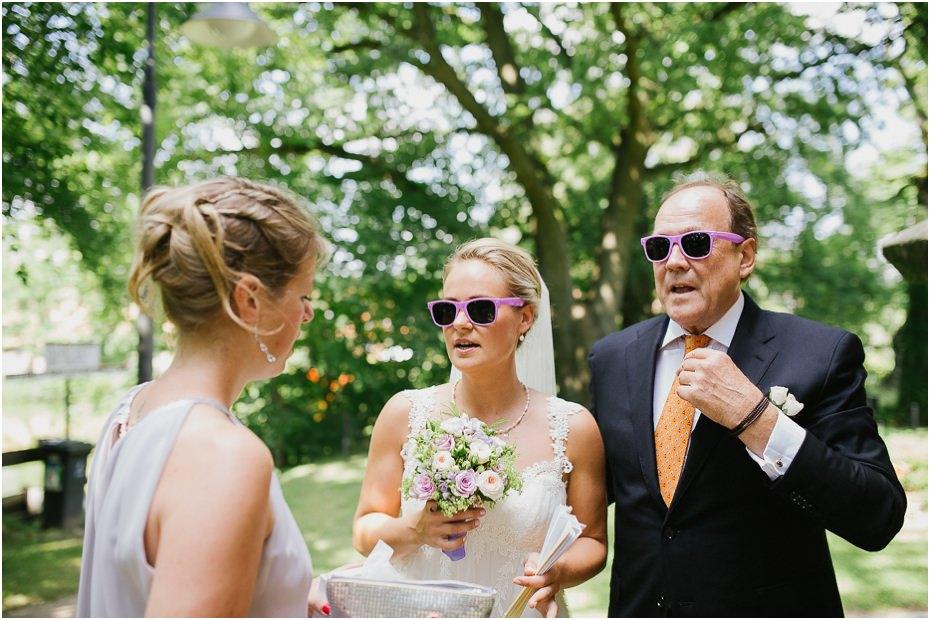 Hochzeit Gut Basthorst_0112