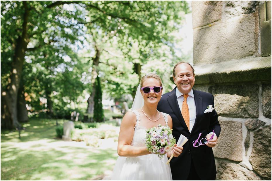 Hochzeit Gut Basthorst_0113