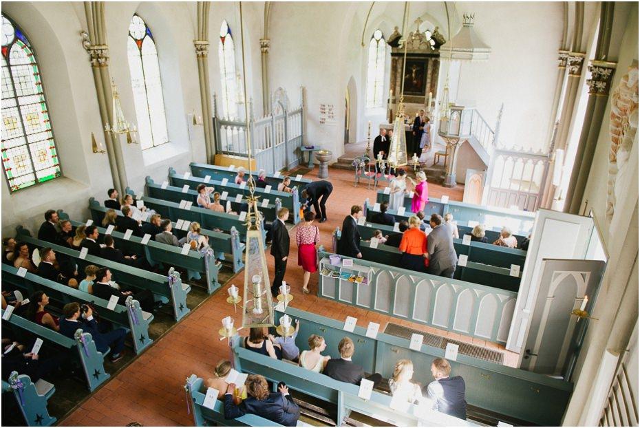 Hochzeit Gut Basthorst_0117